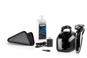 Philips Norelco 1280X SensoTouch 3D Kit